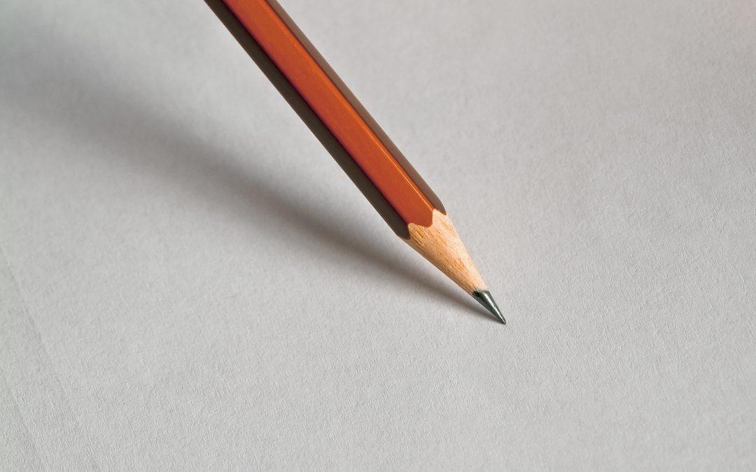7 Ways to Beat Writer's Block
