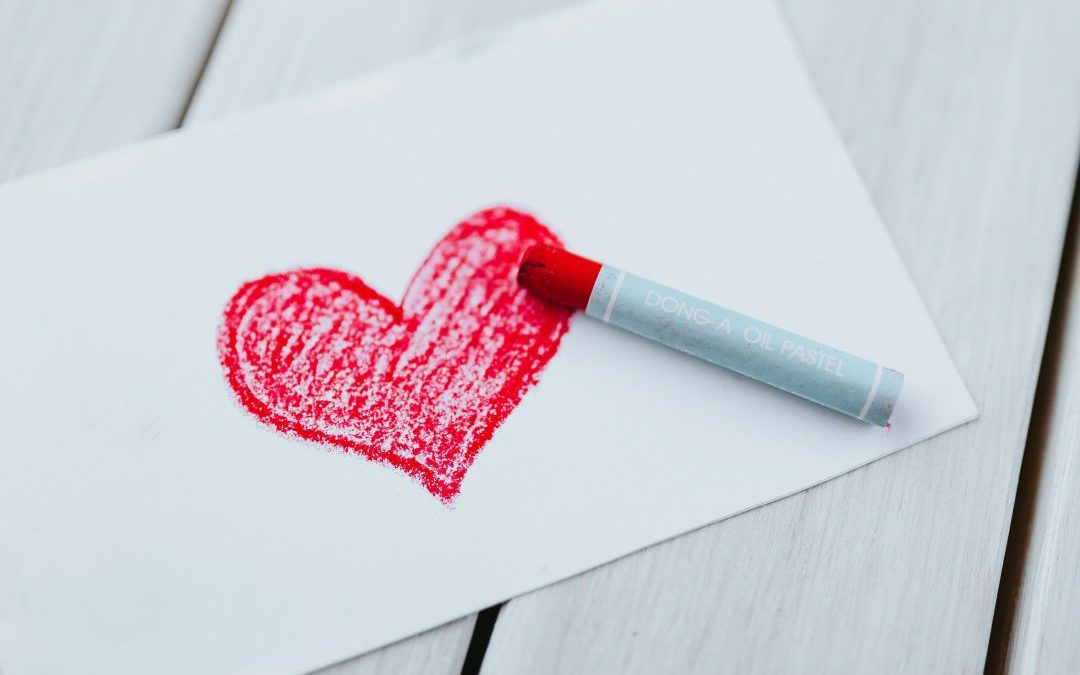 14 Lovely Ways To Love Writing Your Content