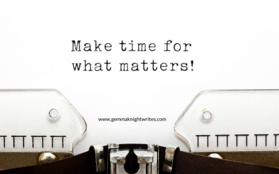 Prioritising Your Workload To Focus On Your Own Business